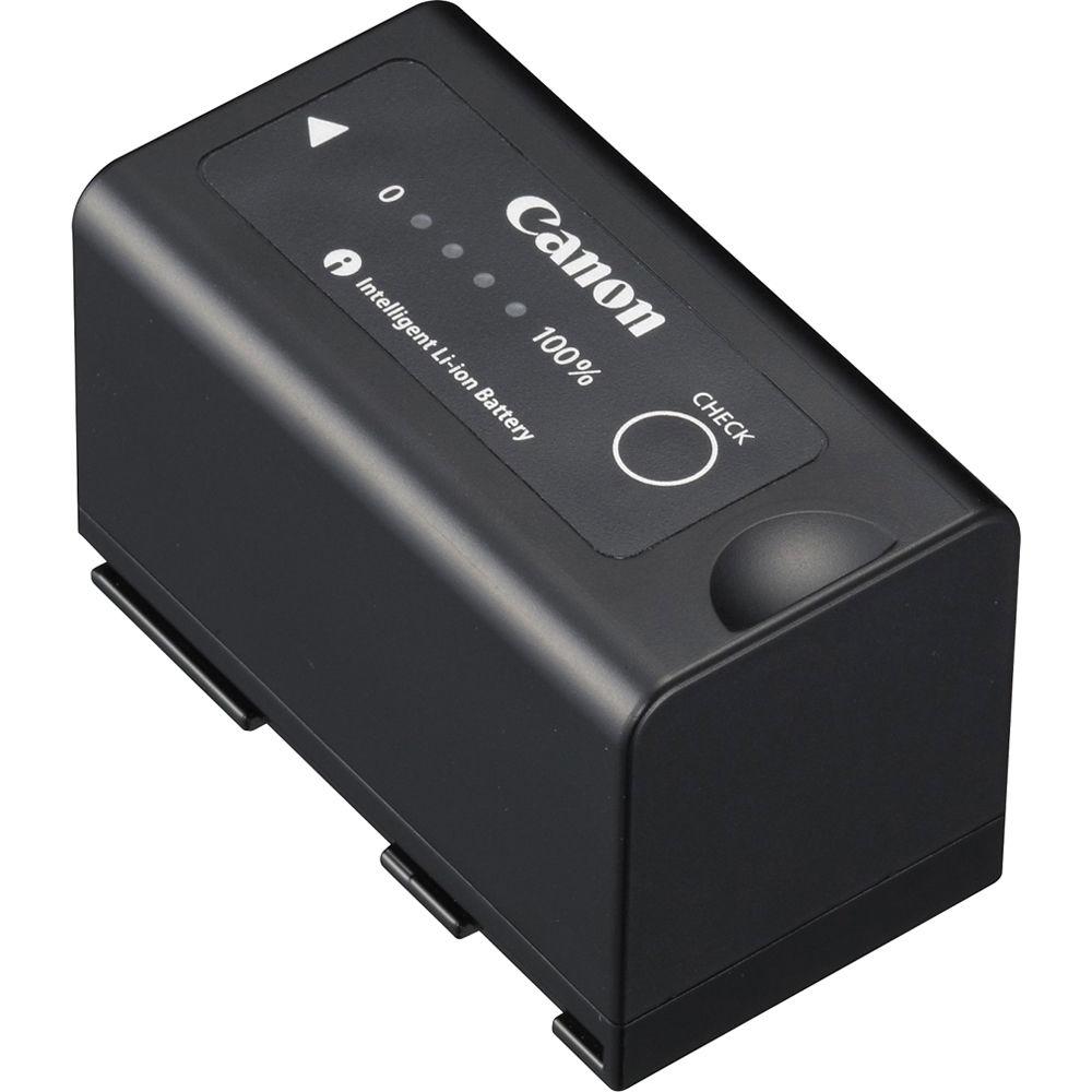 Vagabond Mini Strobe Battery Pack Rental: Canon BP-955 Battery Rental