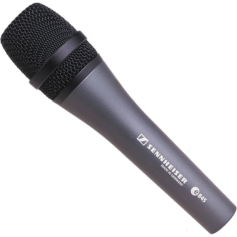 Image result for handheld mic