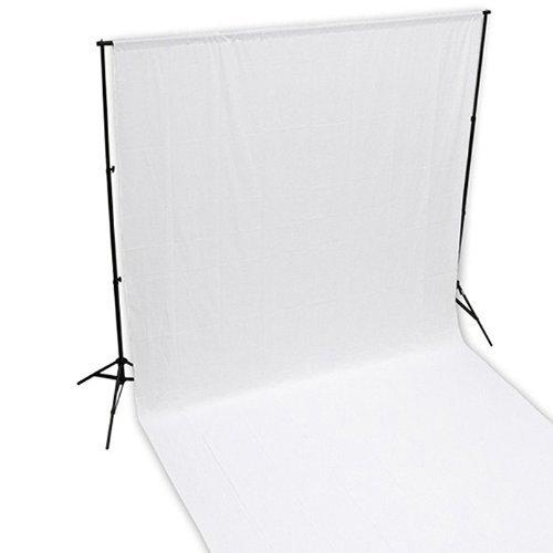 white backdrop kit rental camera rentals vancouver. Black Bedroom Furniture Sets. Home Design Ideas